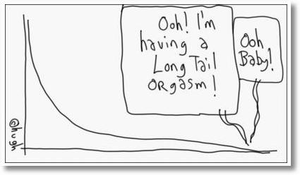 long-tail-orgasm[1]