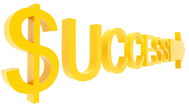 success one direction