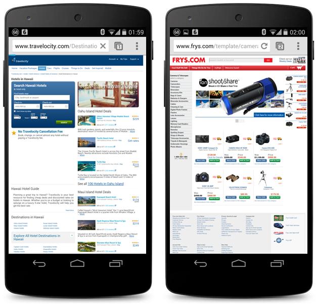 Digital Design & User Experience: 7 Profitable Best Practices!