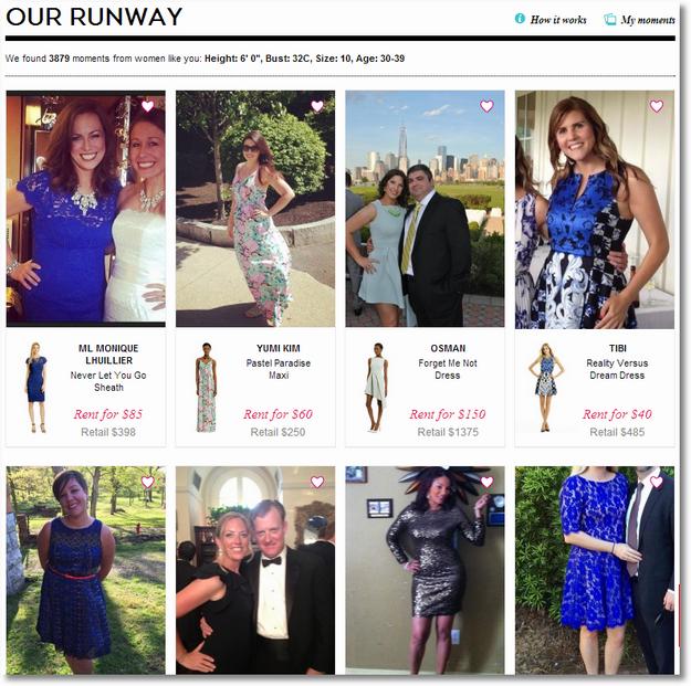 rent_a_runway_recommendations