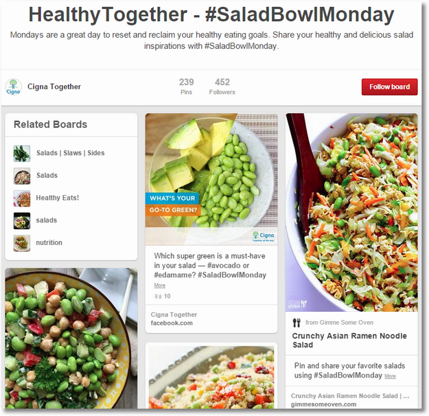 cigna pintrest-salad bowl