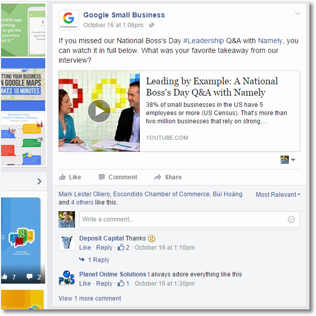 google small business facebook detail2