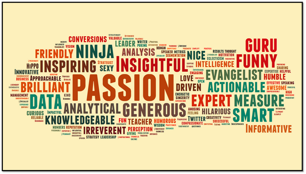brand tag cloud non-analytics avinash kaushik-big[1]