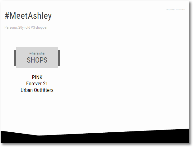 ashley simpler 2