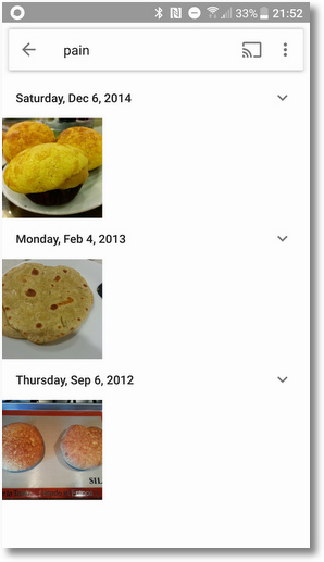 google_photos_breads