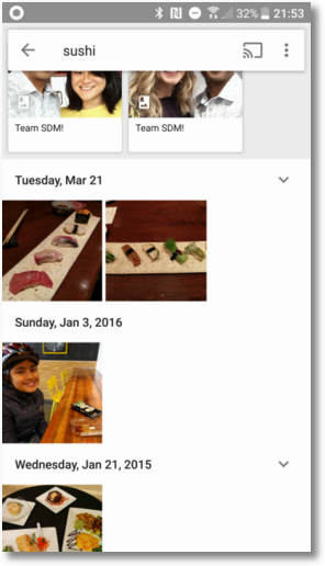 google_photos_sushi