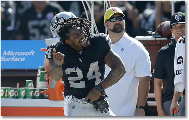 beast_mode_marshawn_lynch