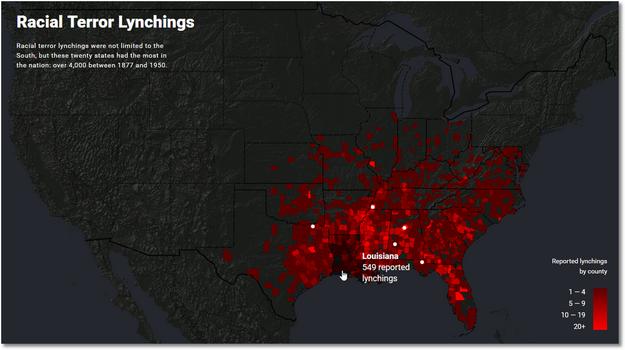 lynchings_america_eji