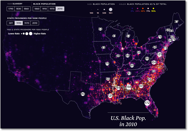 mapping_slavery
