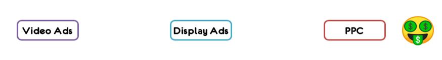 attribution_paid_media